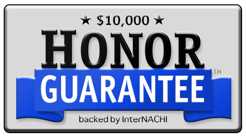 internachi-honor-guarantee-badge