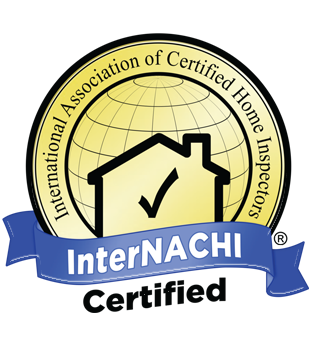 internachi-certified-badge