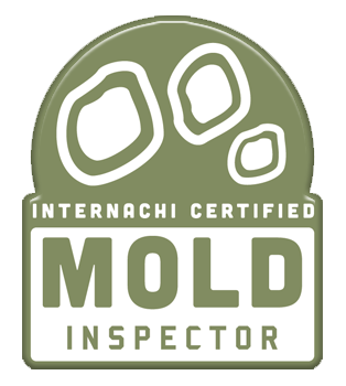 certified-mold-inspector-badge