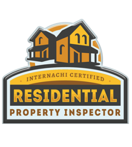 certified-residential-inspector-badge