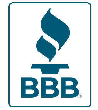 better-business-bureau-badge