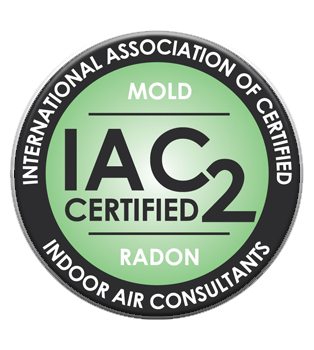 certified-indoor-air-consultant-badge