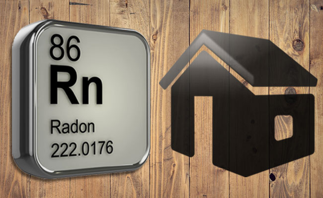 radon-inspection-service