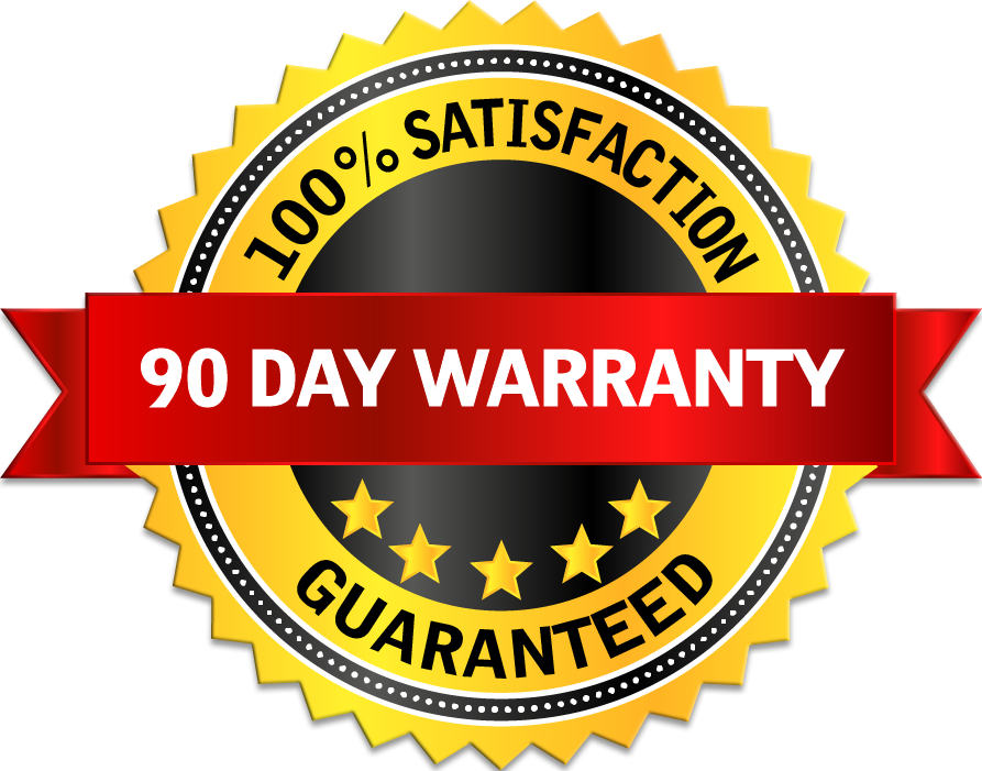 90-day-warranty-badge